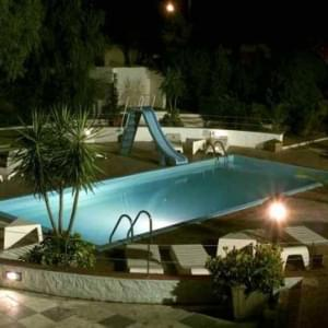 Resort Europeo - Catania